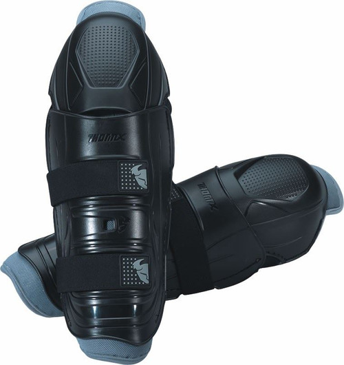 Thor Quadrant Adult Knee Guards