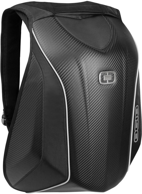 Ogio No Drag Mach 5 Motorcycle Back Pack