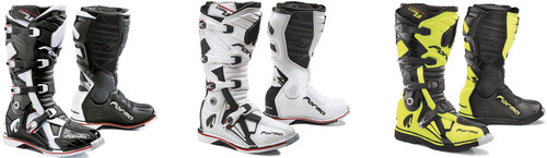 Forma Dominator Comp 2.0 MX Boots