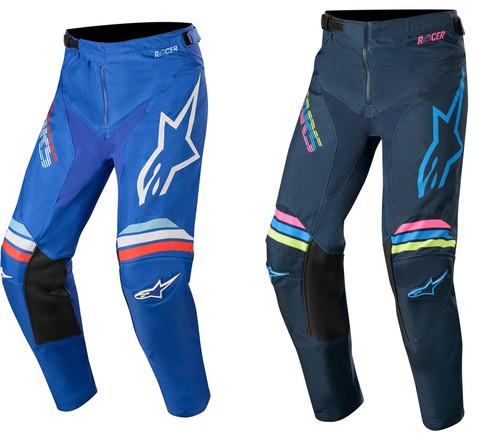 2020 Alpinestars Youth Racer Braap MX Pant