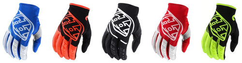 2019  Troy Lee Designs TLD Youth GP MX Gloves