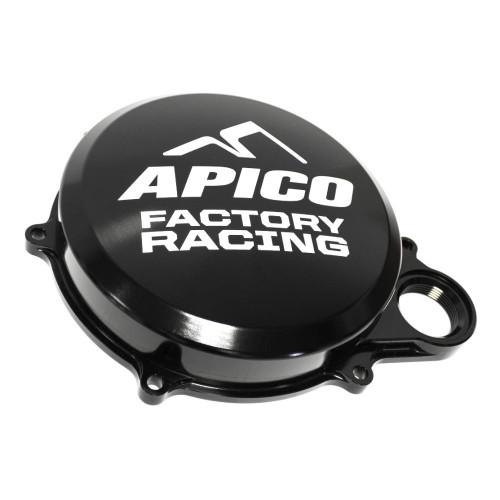APICO CYAC001 CLUTCH COVER HONDA CRF250R 10-17