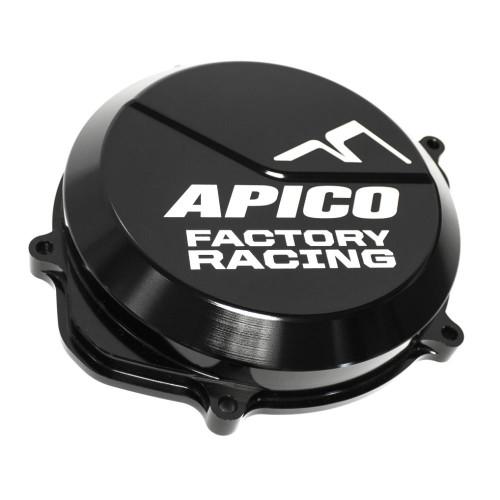 APICO CYAC002 CLUTCH COVER HONDA CRF450R 10-16
