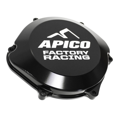 APICO CYAC014 CLUTCH COVER HONDA CR250/CR500 87-01