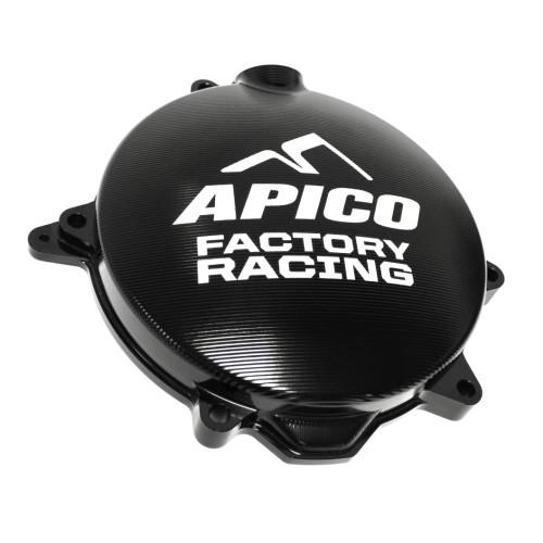 APICO CYAC005 CLUTCH COVER KTM SX-F250 09-12, XCF-W250 09-13, XC-F250 09-12