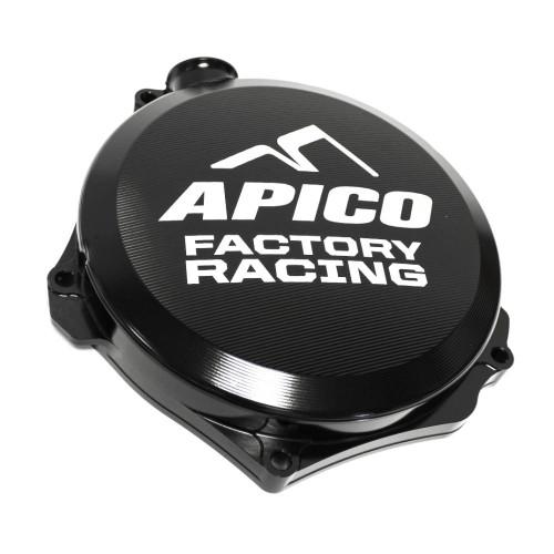 APICO CYAC015 CLUTCH COVER SUZUKI RM-Z250 07-18