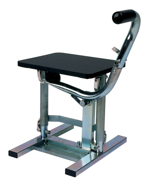 Apico Stands 96640-A BIKE STAND JACK IN THE BOX PRO APICO