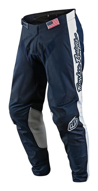 TLD GP MX Pant LE Liberty 20 Navy/White