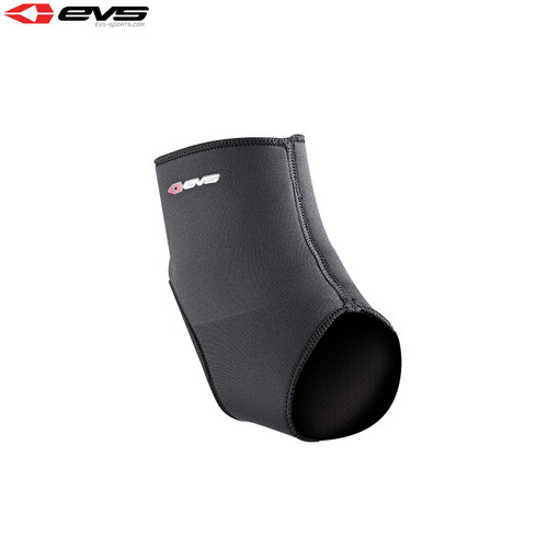 EVS AS06 Ankle Support Adult Black