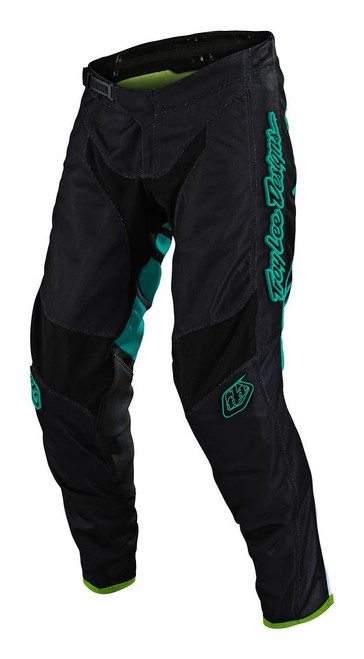 TLD SP20 PANT GP AIR 20 DRIFT BLK/TUR