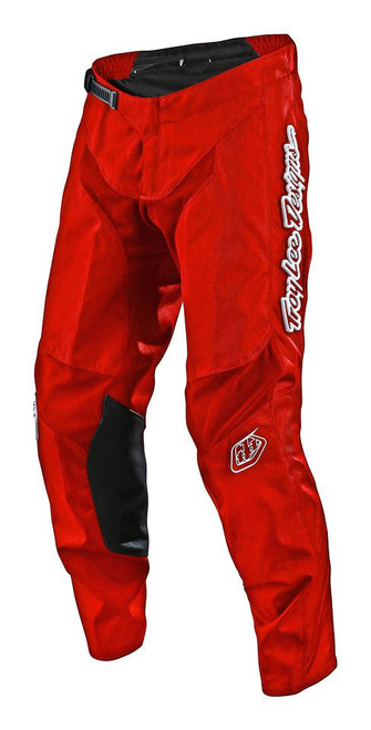 2020 TLD SP20 PANT GP MONO RED