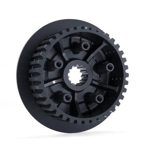 HINSON H110 INNER HUB HONDA/KTM/HUSKY CR125 90-99, SX/EXC125-200 98-18, TC/TE/TX125 14-18 (R)