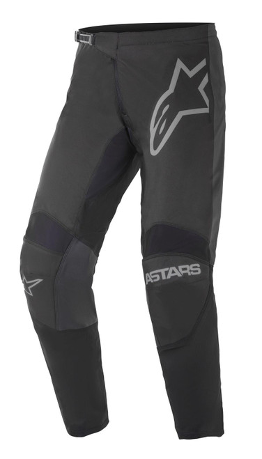 Alpinestars 2021 Fluid Graphite MX Pant Black Dark Grey