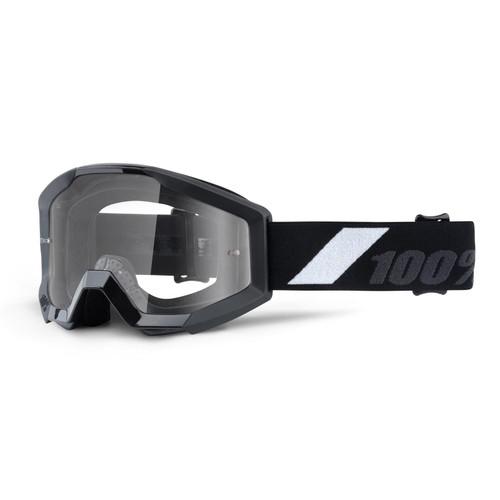 STRATA JR Goggle Goliath - Clear Lens