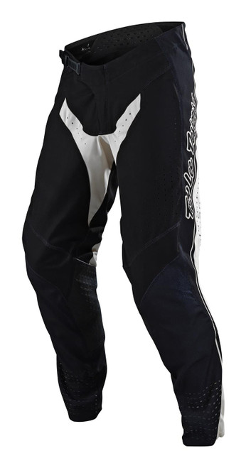TLD 2021 SE Pro MX Pant Boldor Black/White
