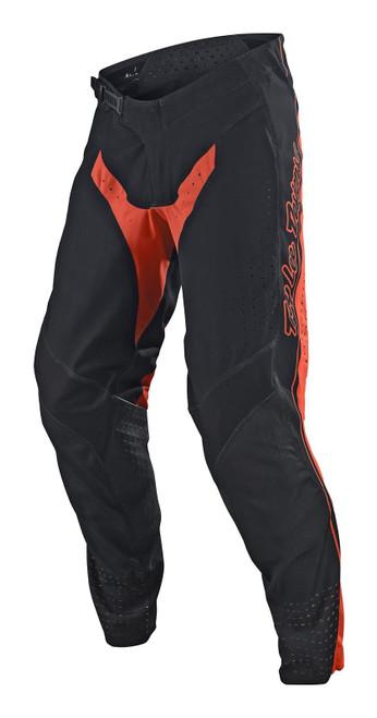 TLD 2021 SE Pro MX Pant Boldor Grey/Orange