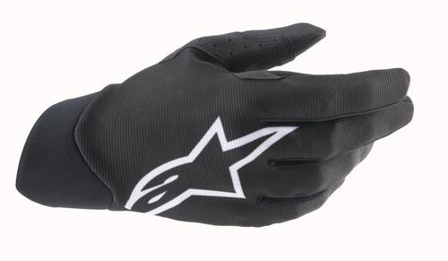 Alpinestars 2021 Dune MX Gloves Black/White