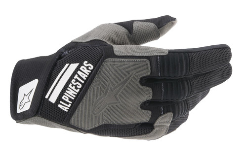 Alpinestars Venture R v2 Gloves Black