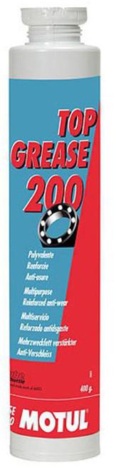 Motul Top Grease 200 (410 g cartridge)