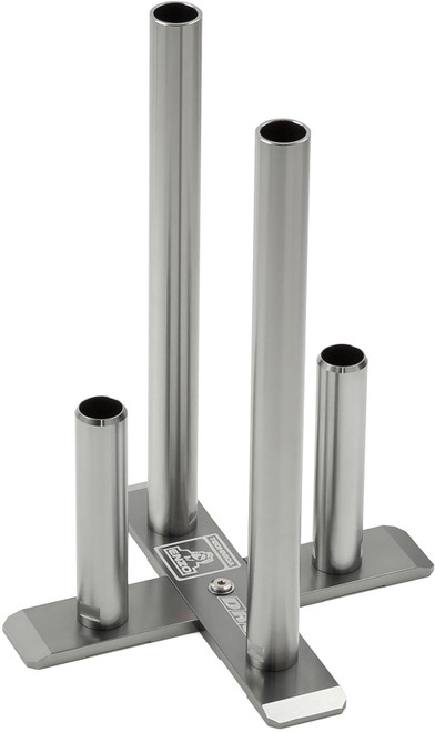 DRC ENZO-DRC Tool Cartridge Stand