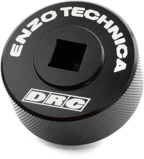 DRC ENZO-DRC Tool Base Valve Jig KYB AOS