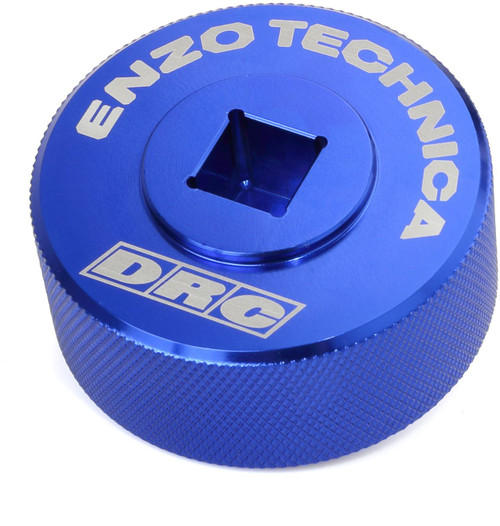DRC ENZO-DRC Tool Base Valve Jig KYB PFS1