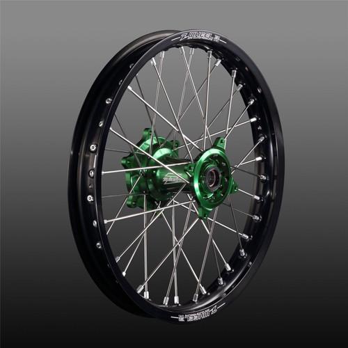 ZETA Zeta Wheel AR1 R-Wheel 1.85-16 KX85/100'01-