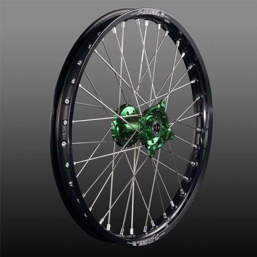 ZETA Zeta Wheel AR1 F-Wheel 1.60-19 KX85/100'01-