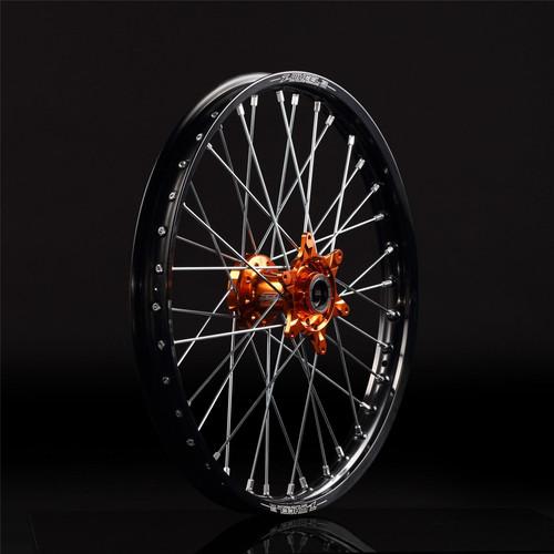 ZETA Zeta Wheel AR1 F-Wheel 1.60-19 KTM85SX'12-