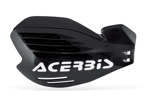 Acerbis X-Force Handguard Black