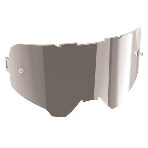 Leatt Lens Light Grey 58% 8019100091