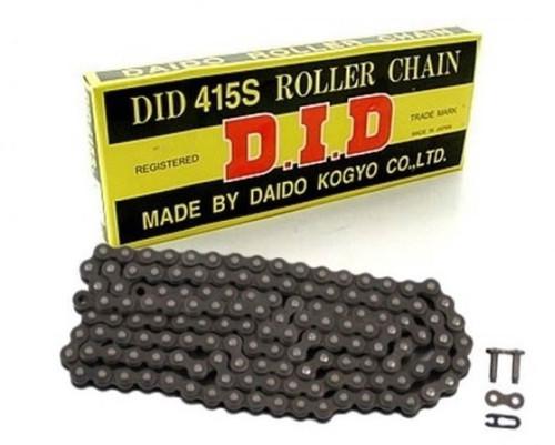 DID DID Chain 415S X 134L (RJ)