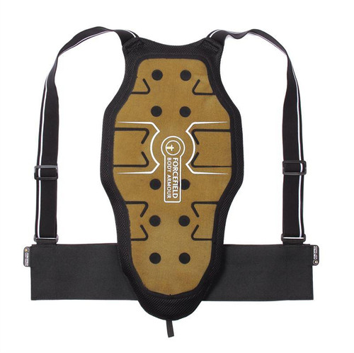 Forcefield Freelite Adult Back Protector
