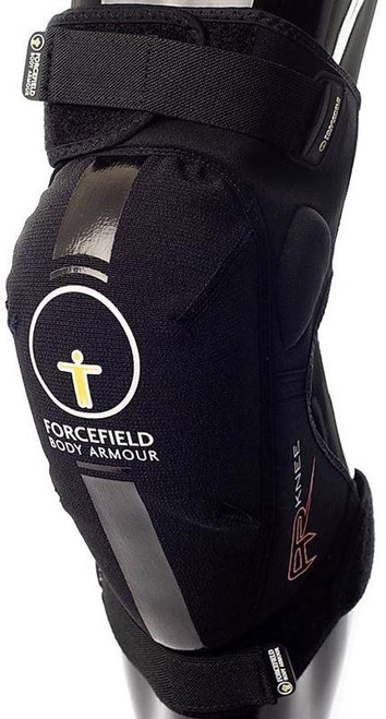 FORCEFIELD L1 AR KNEE PROTECTOR (CE 1)