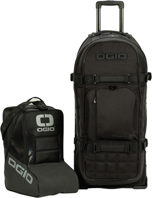 OGIO Rig 9800 PRO - Blackout
