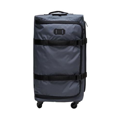 Oakley Luggage SP20 Trolley (Street 2.0 Uniform Grey)