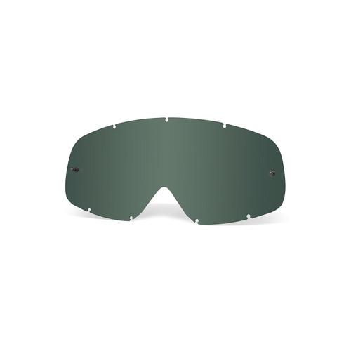 Oakley Replacement Lens O Frame MX (Dark Grey)
