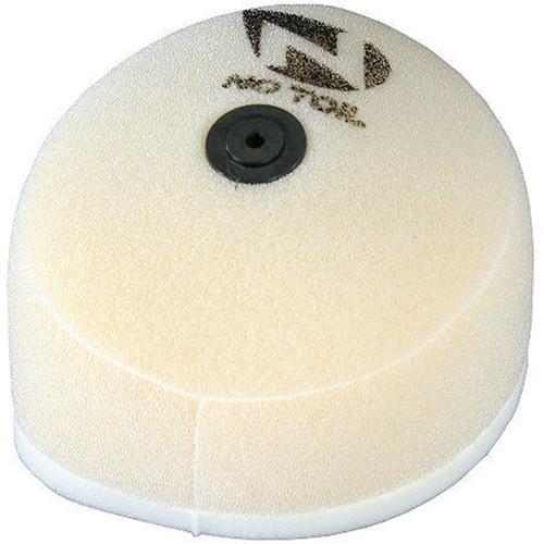 No Toil Yamaha Air Filters