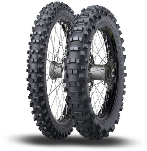 Dunlop 120/90-18 65R TT GEOMAX EN91