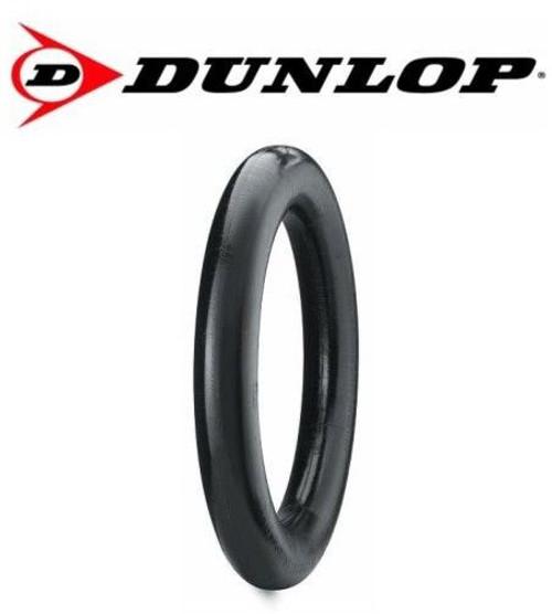 Dunlop Mousse 110 / 90 -19, 120 / 80 -19