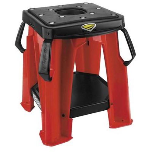 Cycra MOTO STAND RED