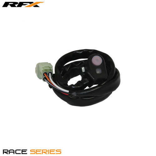 RFX Race Series Kill Button OEM Replica Honda CRF250 10-13 CRF450 09-12