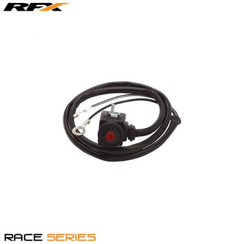 RFX Race Series Kill Button OEM Replic) KTM All Models 50-530 02-15