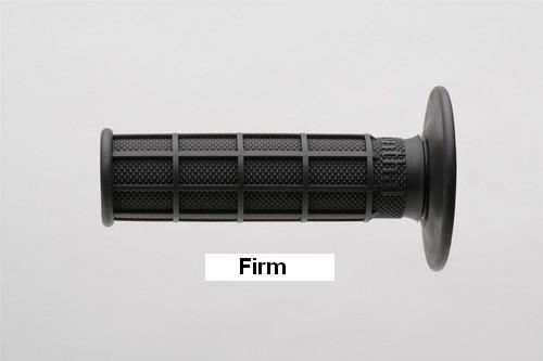 Renthal MX Grips Full Waffle Firm Compound