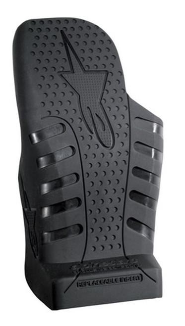 Alpinestars Tech 10 Boot Sole Insert