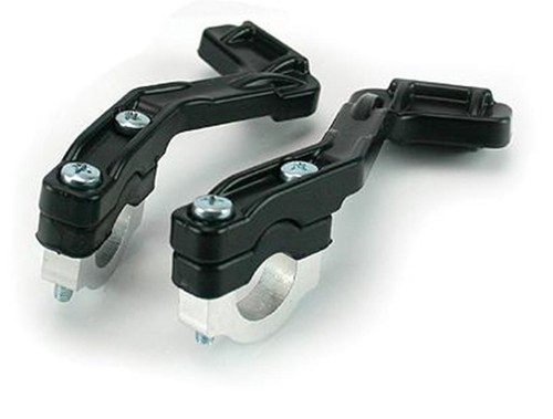 Cycra Bracket Set Primal Stealth