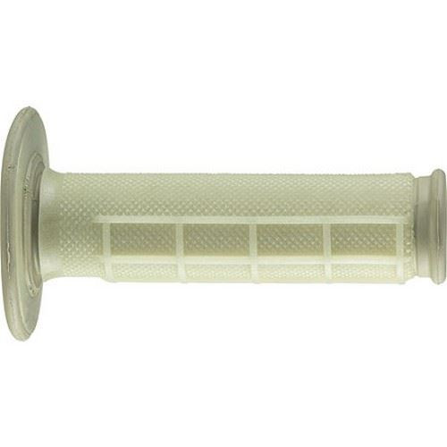 Renthal 50/50 Kevlar Dual Taper Handlebar Grips