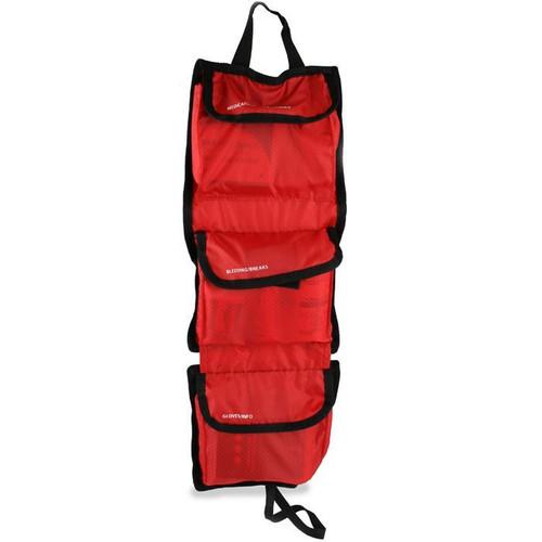 Lifesystem FIRSTAID LS Waterproof Kit