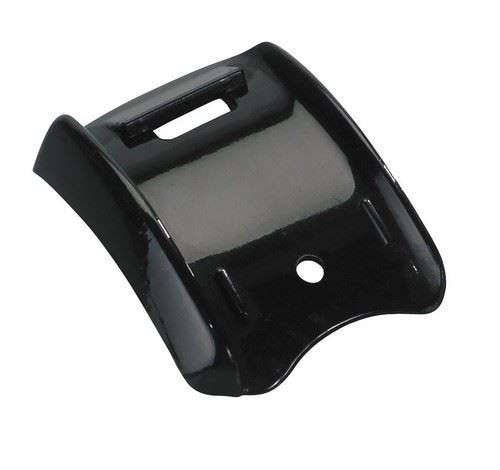 Alpinestars Tech 10 Boot Buckle Base Support
