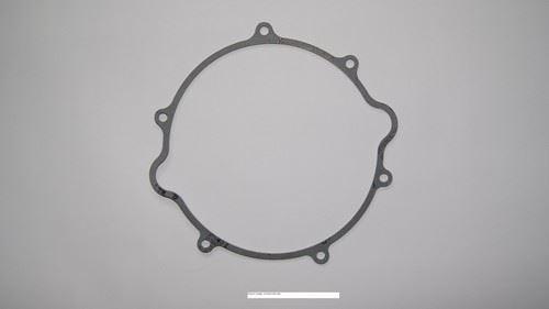 Rekluse RMS420219 Clutch Gasket Honda CRF 450X 05- 16